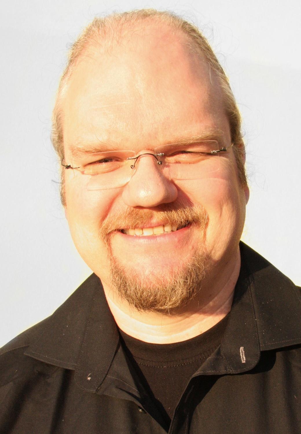 Thorsten Zahn