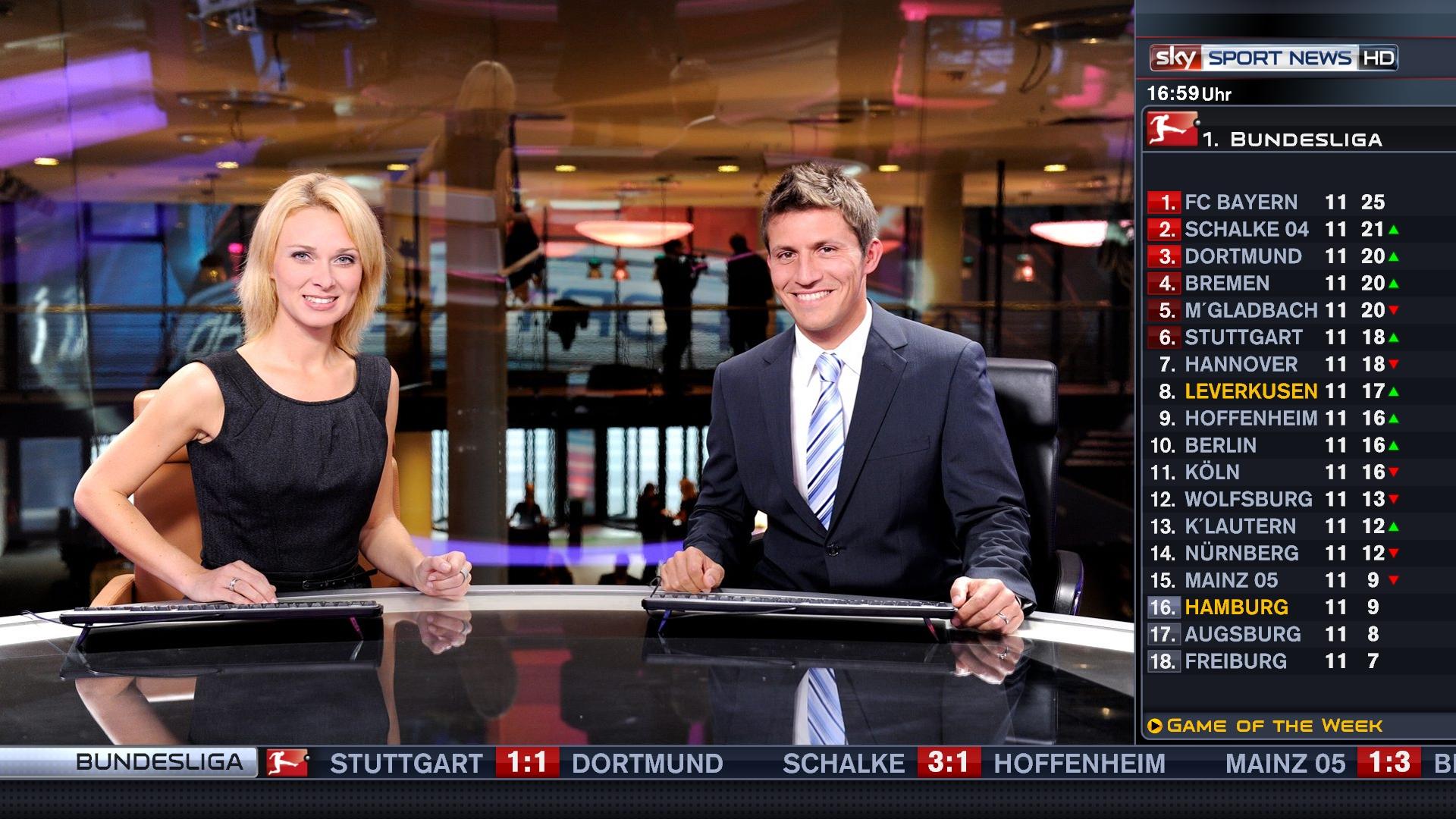 sky sport news hd wie sich deutschlands erster reiner sportnachrichtenkanal durchsetzen will. Black Bedroom Furniture Sets. Home Design Ideas