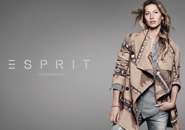 promo code unique design thoughts on Esprit: Häberlein & Mauerer holt internationalen PR-Lead