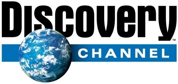 Der Discovery Channel HD ersetzt Discovery HD