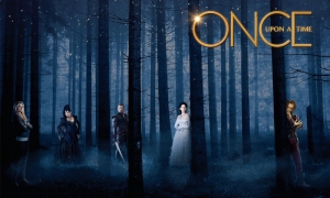 "Die Serie ""Once upon a Time"" startet am 12. September"
