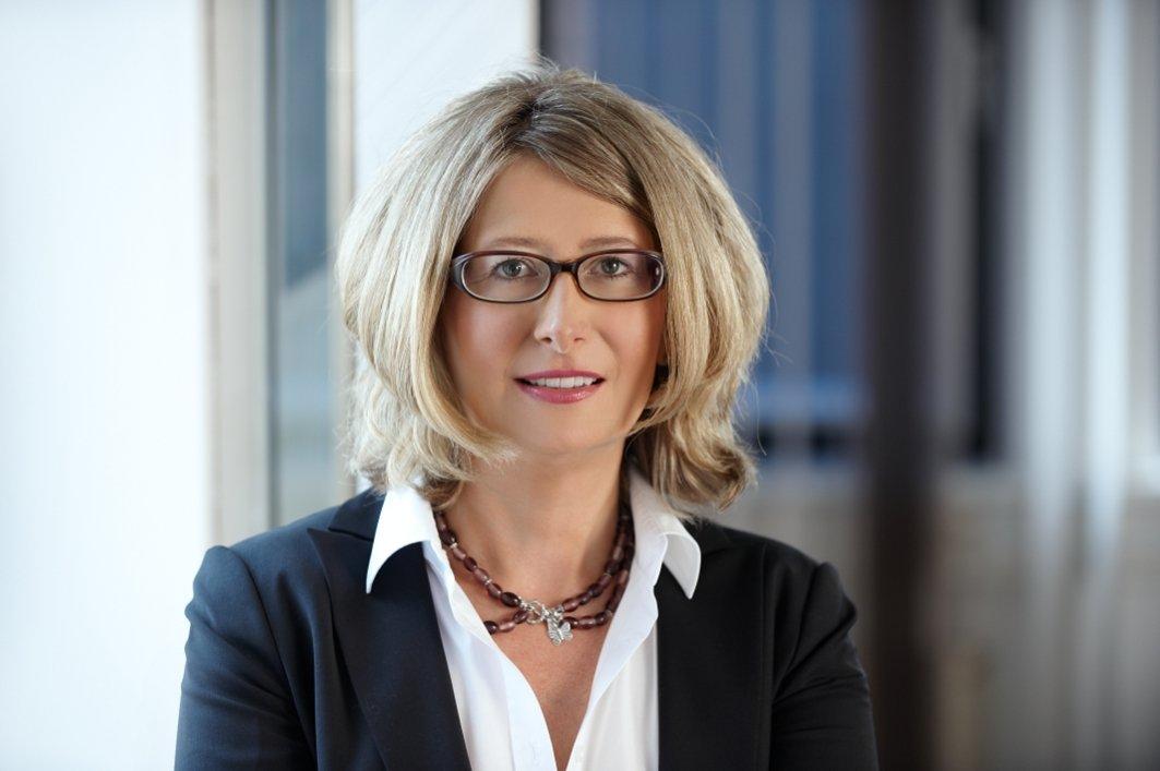 Ex Ogilvy Managerin Diana Junghanns Wechselt Zu Domestic