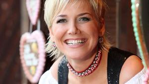 Bauer sucht frau kandidaten 2012