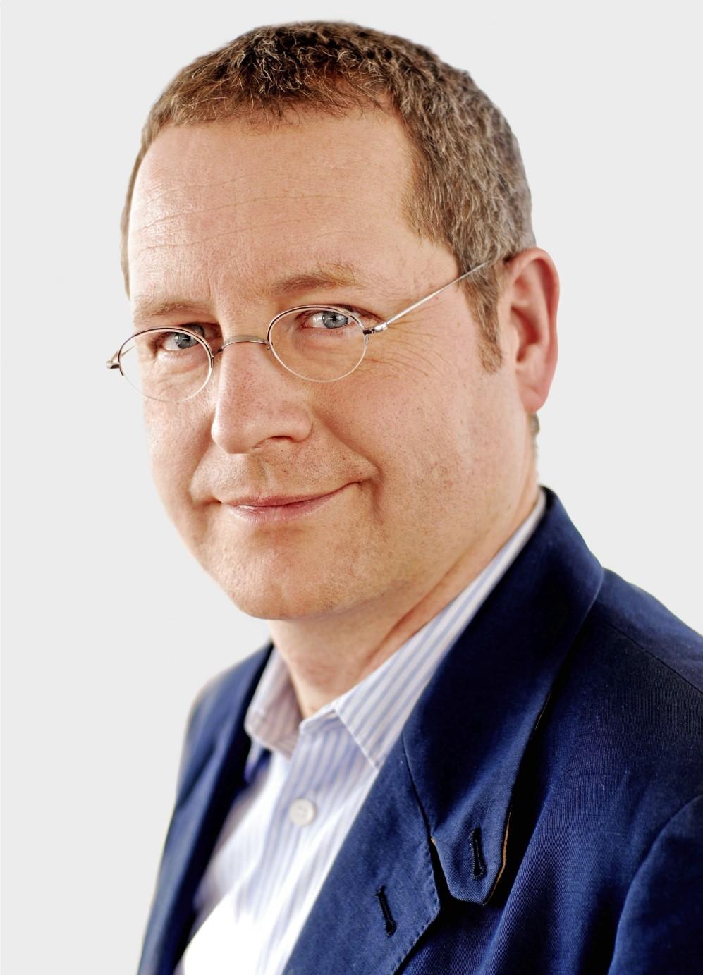 Spiegel tv offenbar vor weiterem stellenabbau for Spiegel tv news