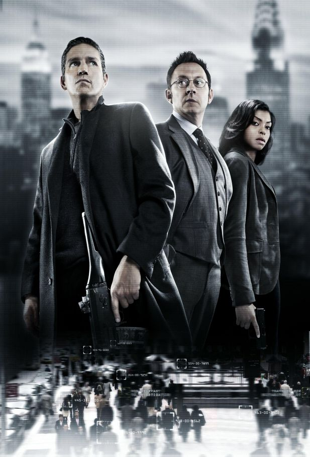 rtl person of interest