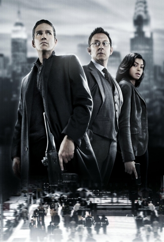 """Person of Interest"" startet am 13. September auf RTL"