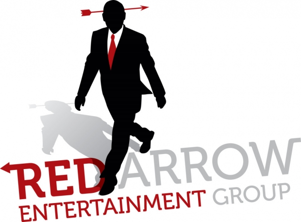 Red Arrow expandiert weiter in den USA