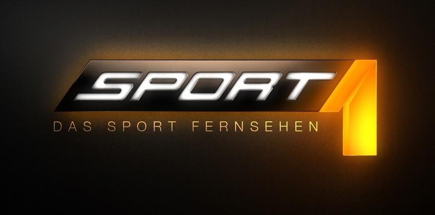 Sport1 Programme