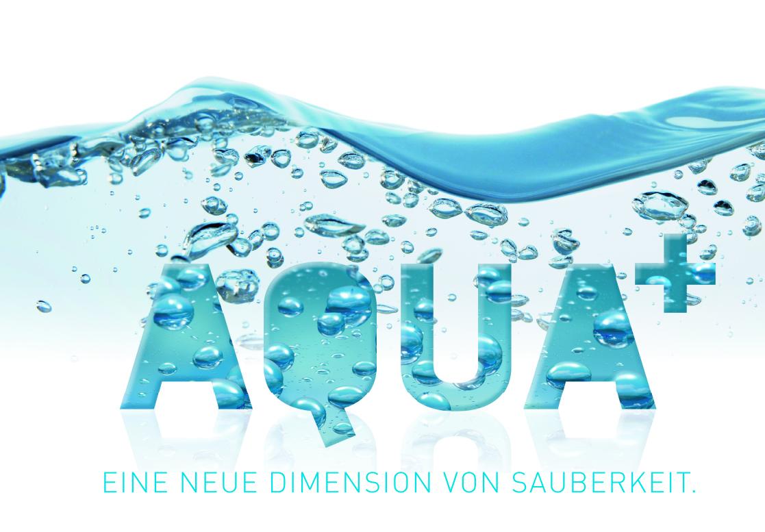 StaubsaugerHersteller Thomas präsentiert neuen Markenauftritt -> Staubsauger Mit Wasser