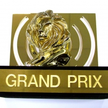 Wer holt den Radio Grand Prix?