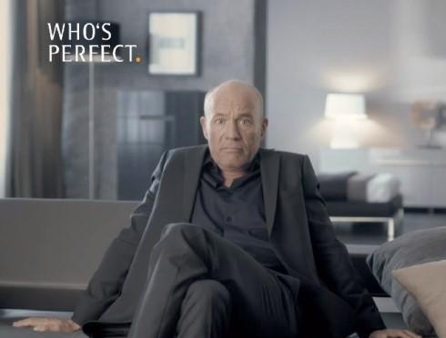 whos perfect heiner lauterbachs frau trennt sich