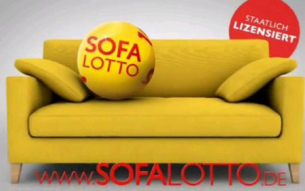 Lotto24.De Login