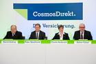 Social Media: Leagas Delaney Hamburg baut Geschäft mit ...
