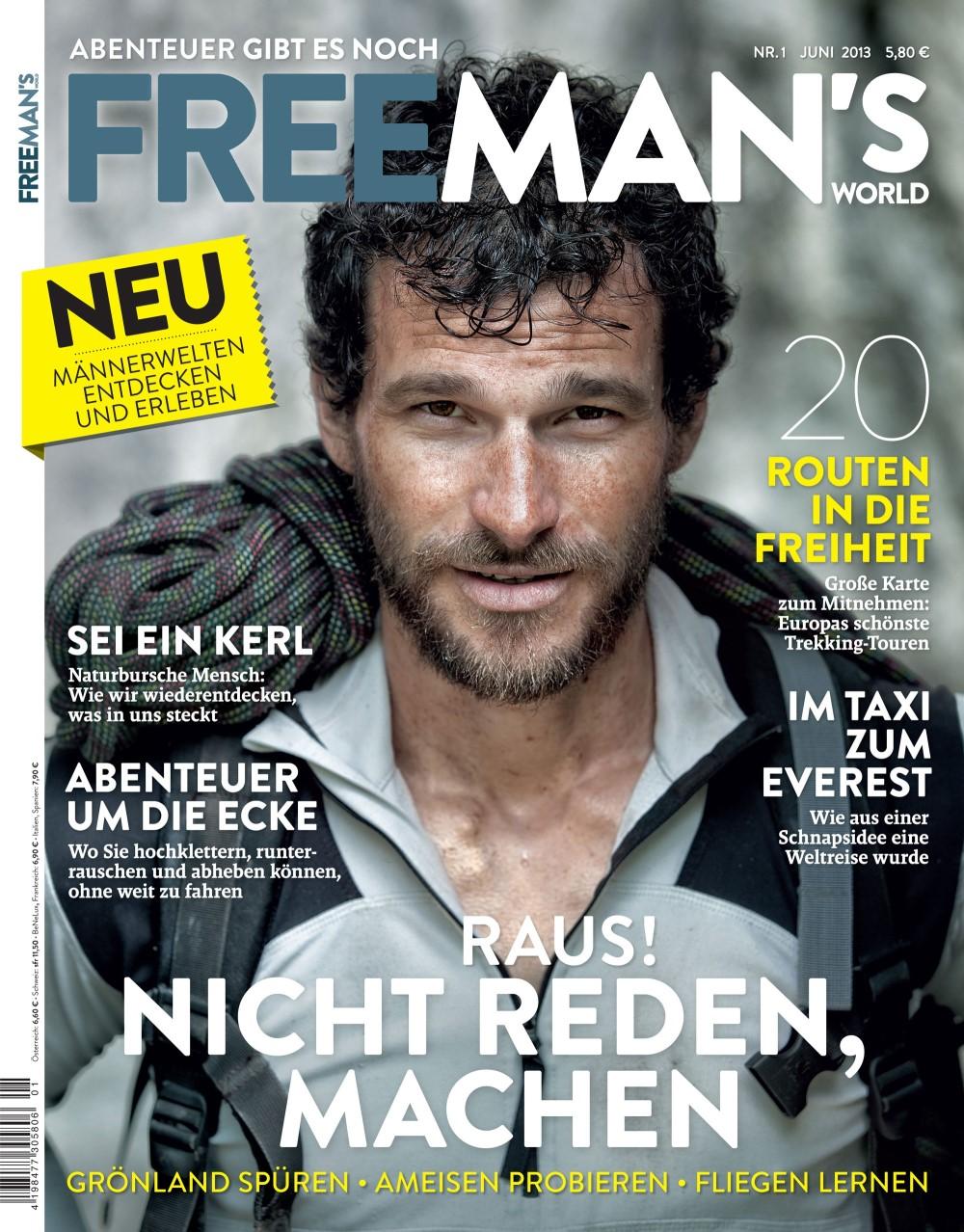 free man 39 s world burdas magazin f r den mann im mann. Black Bedroom Furniture Sets. Home Design Ideas