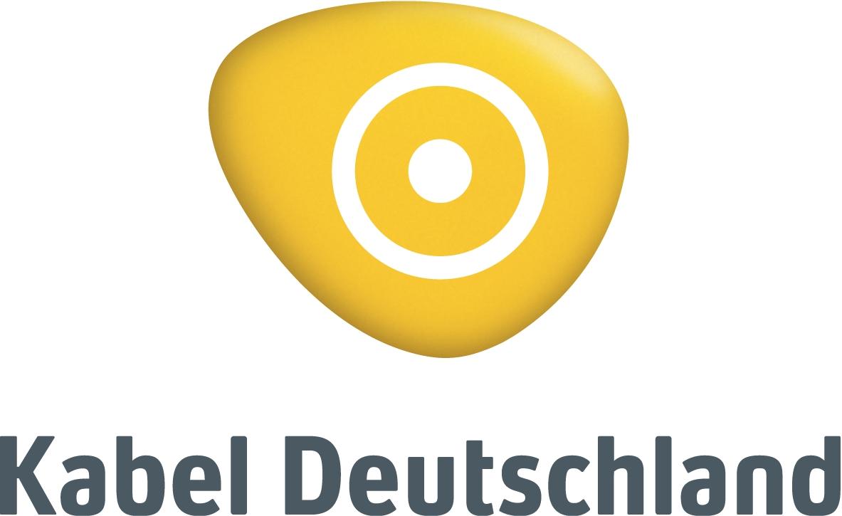 Kabel Deutschland Programme