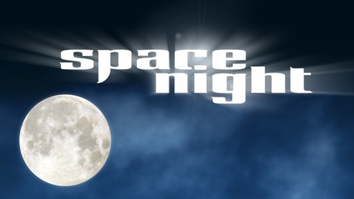 Space Night Br