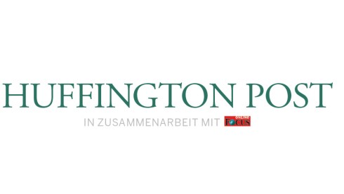 "Die ""Huffington Post"" startet mit Tomorrow Focus in Deutschland (Bild: Tomorrow Focus)"
