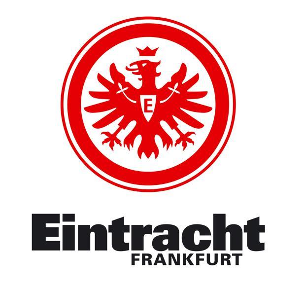 Eintracht Frakfurt
