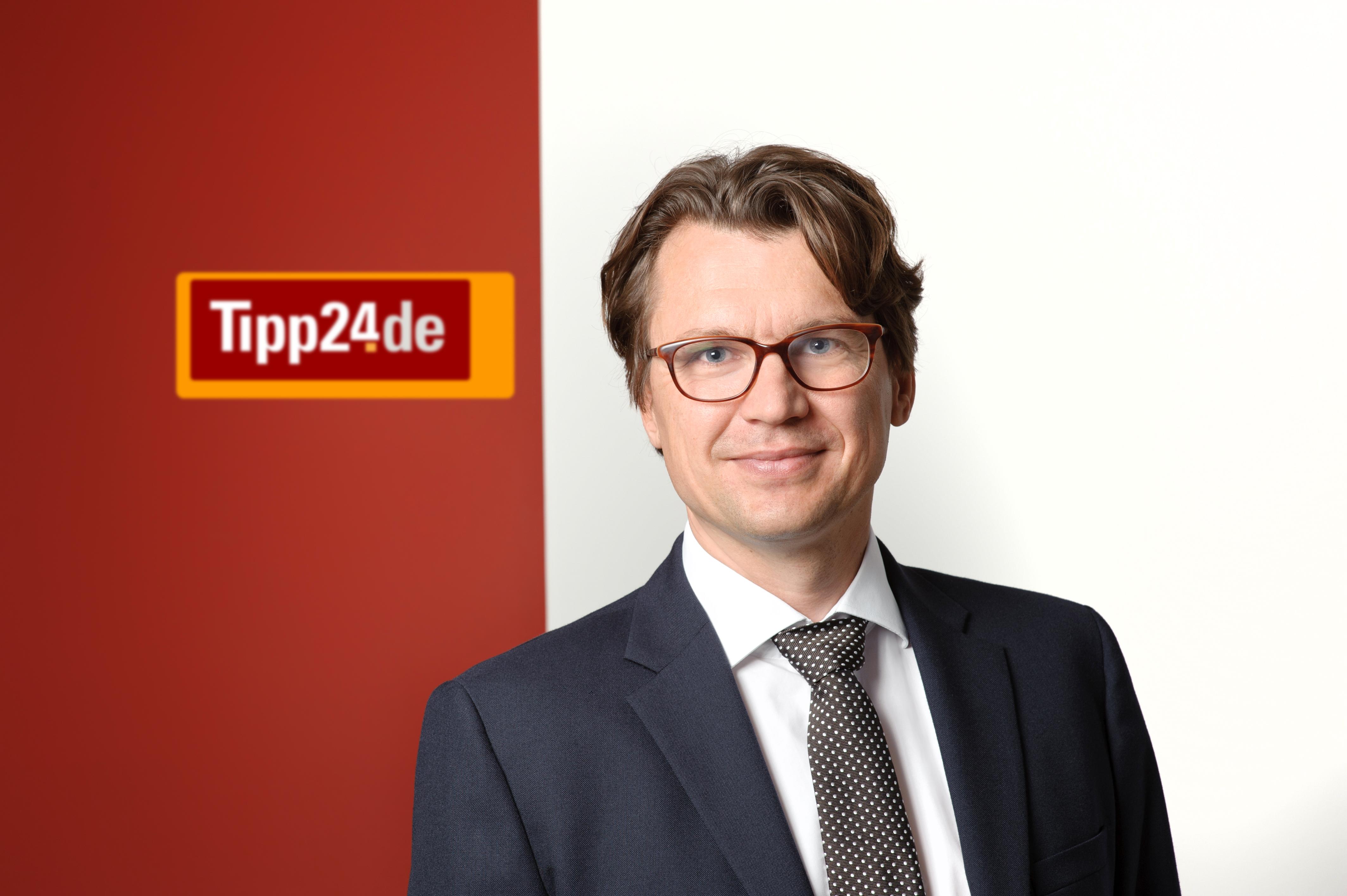 tipp 24com