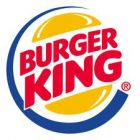 Initiative muss um Mediaetat von Burger King bangen