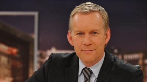 Johannes Kerner