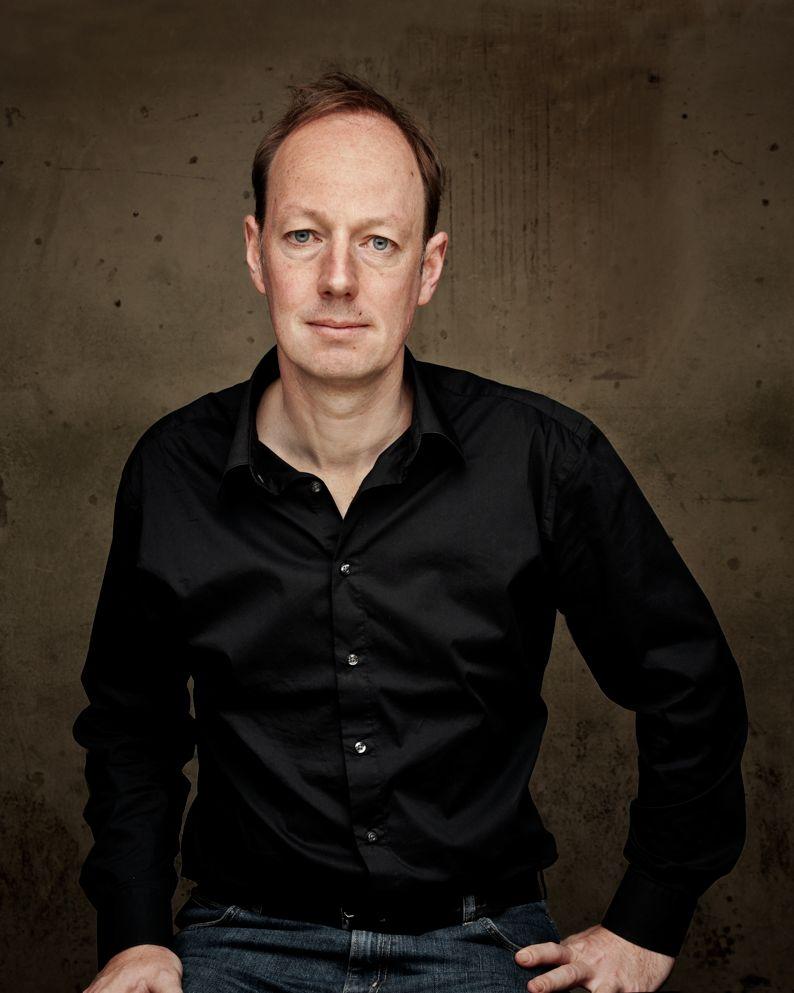 Martin Sonneborn