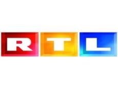 neue show rtl