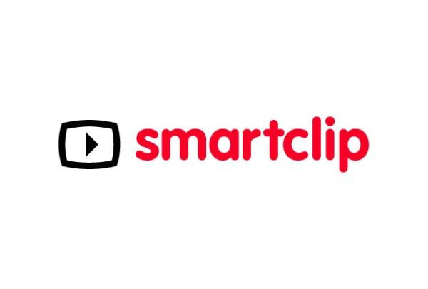 Smartclip will Real Time Bidding smarter machen