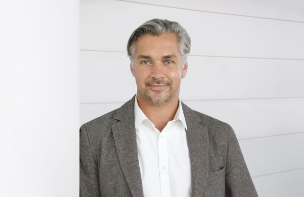 Andreas Butterbrodt (Foto: Agentur)