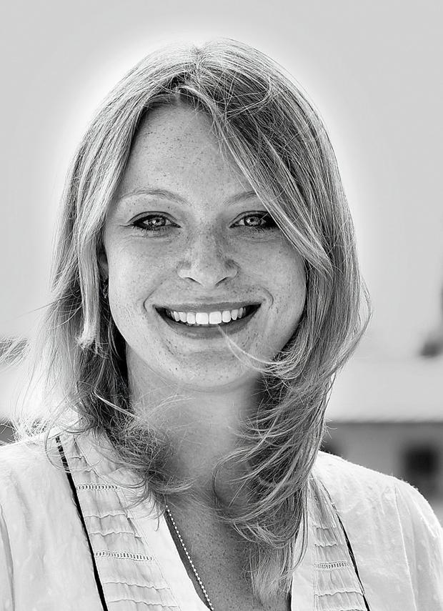<b>Angela Meier</b>-Jakobsen - Angela-Meier-Jakobsen-86790-detailp