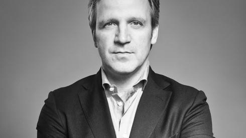 Andreas Trautmann
