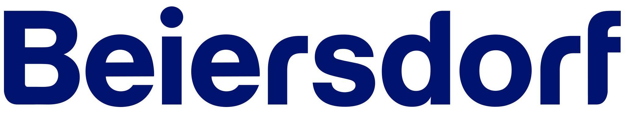 Beiersdorf: Der Kosmetikkonzern überarbeitet sein Logo