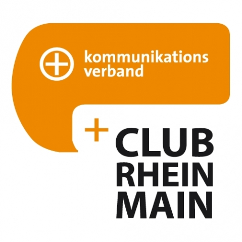 "Der Kommunikationsverband Club Rhein-Main startet die Eventreihe ""Trigger Digital"""