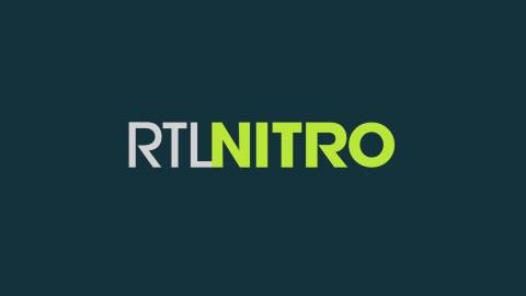 Nitro Fernsehprogramm Heute