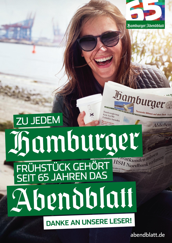 Fremdgehen Bremen