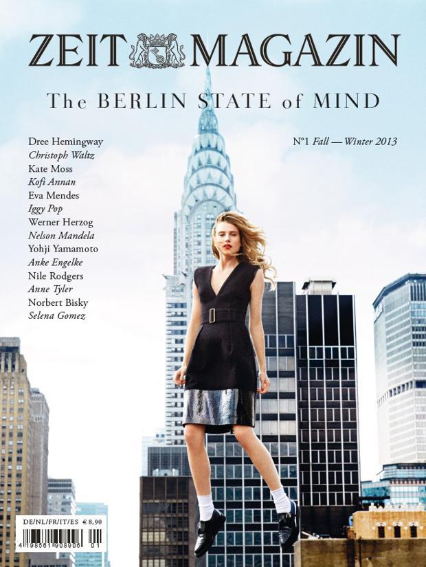 the berlin state of mind zeit magazin startet internationale ausgabe. Black Bedroom Furniture Sets. Home Design Ideas
