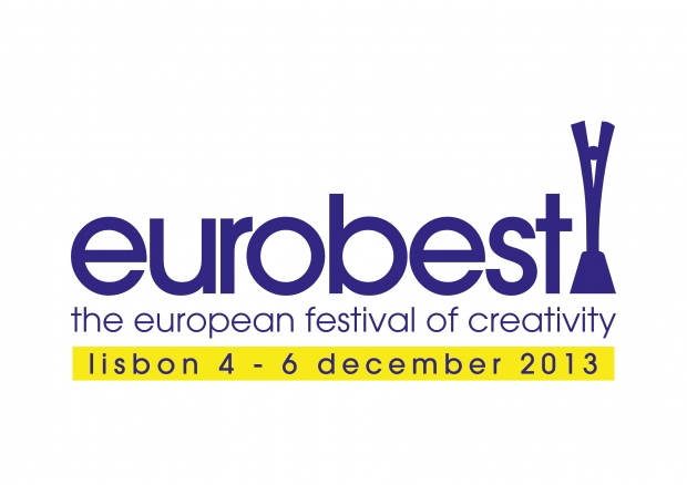 "Eurobest ehrt in diesem Jahr Canal+ als ""Advertiser of the Year"" (Foto: Eurobest)"