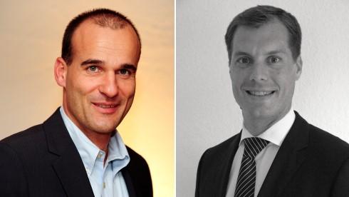 Akzio: Frankfurter Sponsoringagentur stellt sich neu auf