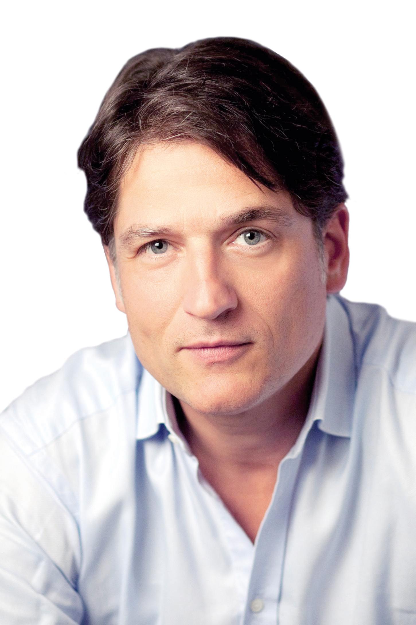 Augstein quersubventionierung von journalismus steht auf for Spiegel wochenzeitung
