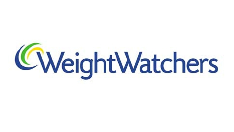 Logo von Weight Watchers (Foto: Weight Watchers)