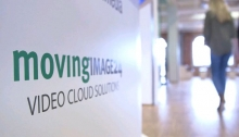 MovingIMAGE24 ist der Video-Partner von HORIZONT.NET