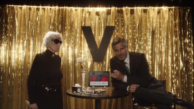 Valmano  Valmano: Scholz & Friends launcht ersten Spot für Online ...