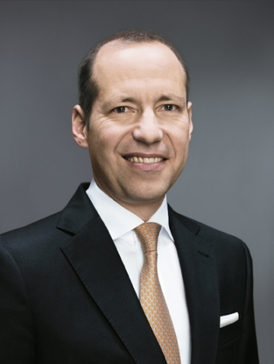Vertragsverlängerung: <b>Matthias Hartmann</b> bleibt CEO der GfK - Vertragsverlngerun-Matthia-Hartman-bleib-CE-de-Gf-88894-detailp