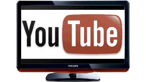 Soziale netzwerke facebook youtube und xing haben die meisten nutzer