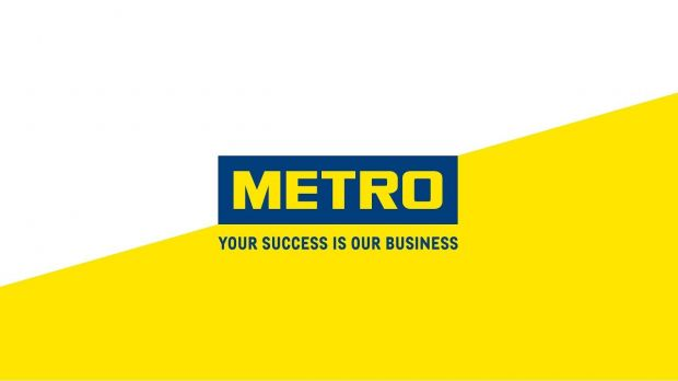 Metro: Your Success is our Business