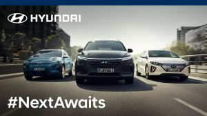 Hyundai I Markenfilm – Alternative Antriebe