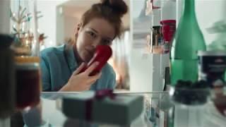 Aldi Werbung Kühlschrank Lied : Weihnachtskampagne aldi feiert seine produktvielfalt aus der