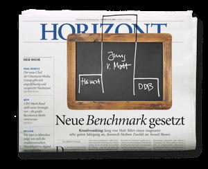 HORIZONT 50/2018
