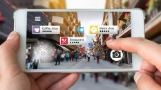 Mobile-Mobile-Marketing-Mobile-Werbung-Handwerbung-272475.jpeg