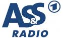 ASS-Radio-283748.png